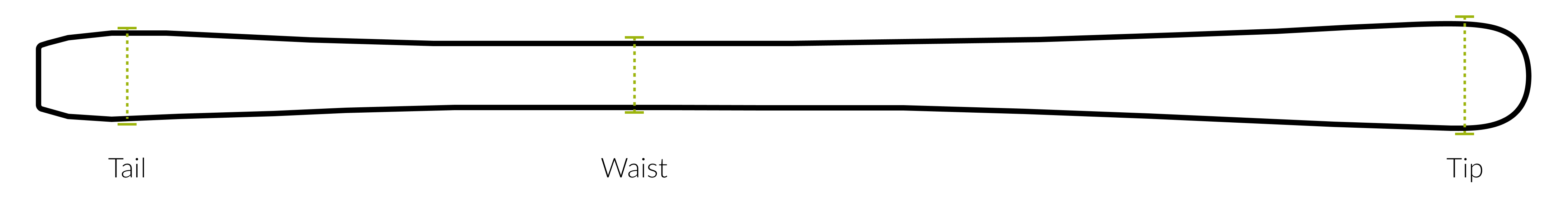 allmountain-frontside.png