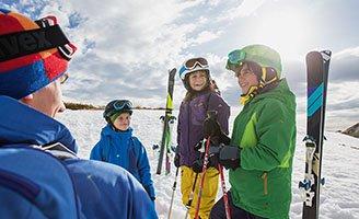 Ski's outdoorxl