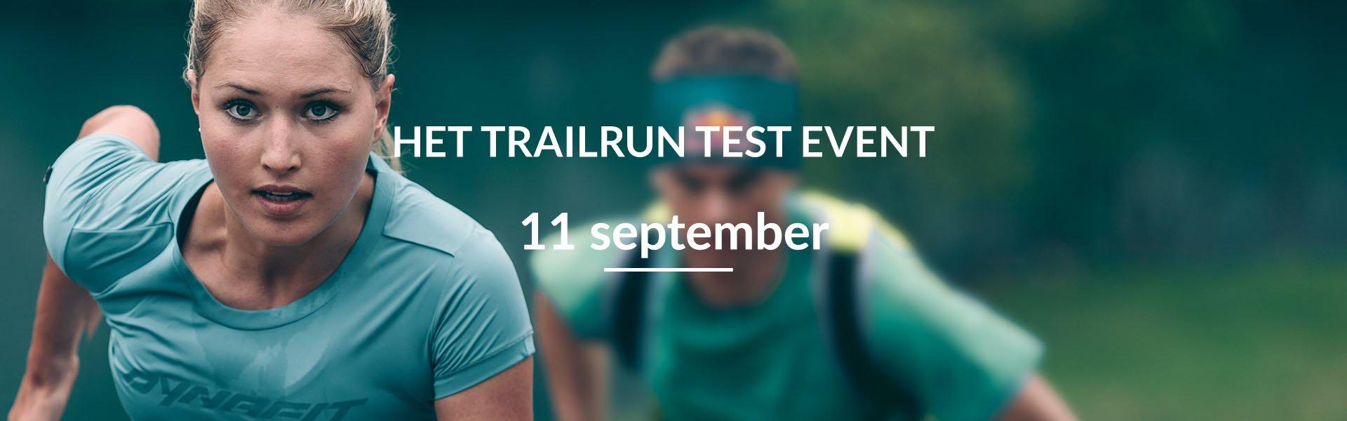 trailrun-event