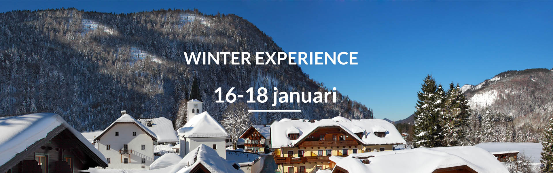 winter-experience