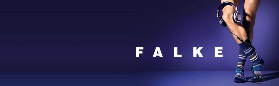 Falke | Outdoor Kleding en Wandelschoenen | OutdoorXL