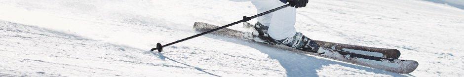 Skischoen Dames