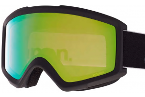 Black (Lens: Perceive Variable Green)-swatch