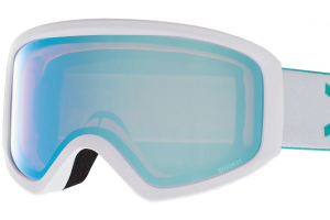 White (Lens: Perceive Variable Blue)-swatch
