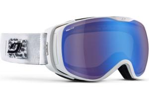 White-Panther Black (Lens: Reactiv High Mountain 2-4)-swatch