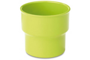 EOS Lime-swatch
