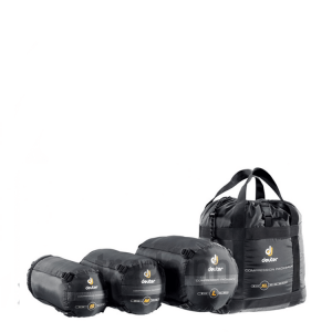 Deuter Compression Packsack S
