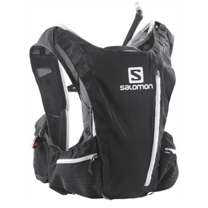 41097e74160 Salomon Advanced Skin 12 set koop je bij OutdoorXL Barendrecht