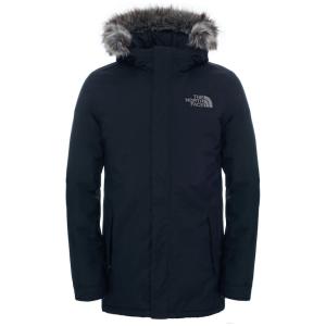 The North Face Zaneck Jacket Men's