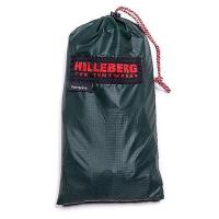 Hilleberg Footprint Saitaris