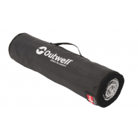 Outwell Fleece Carpet Roswell 5ATC