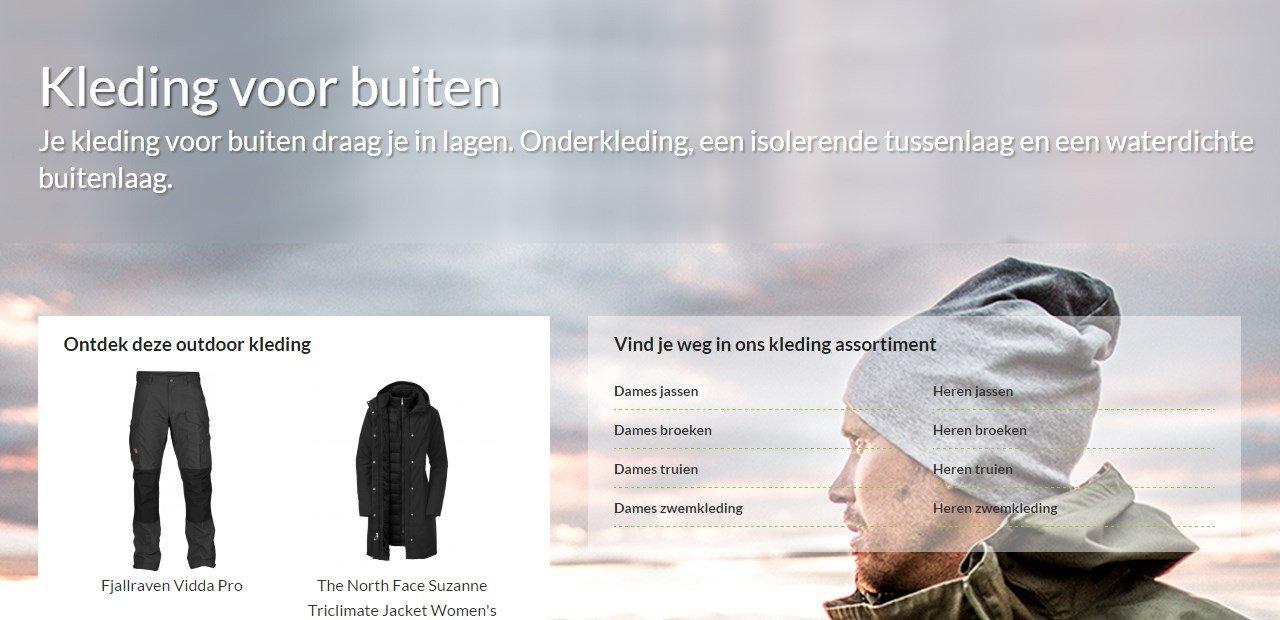 kleding-advies-image