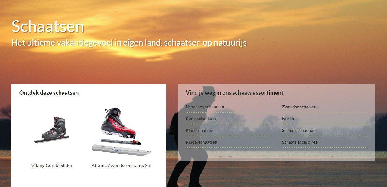 Schaatsen-advies-page