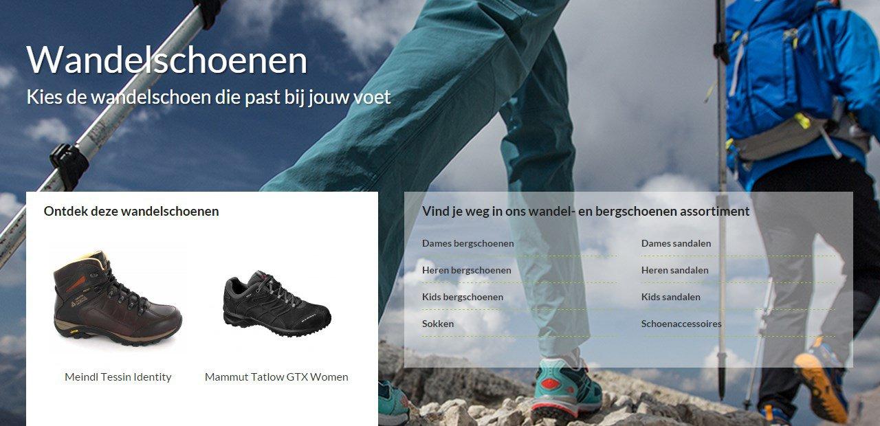 schoenen-advies-image