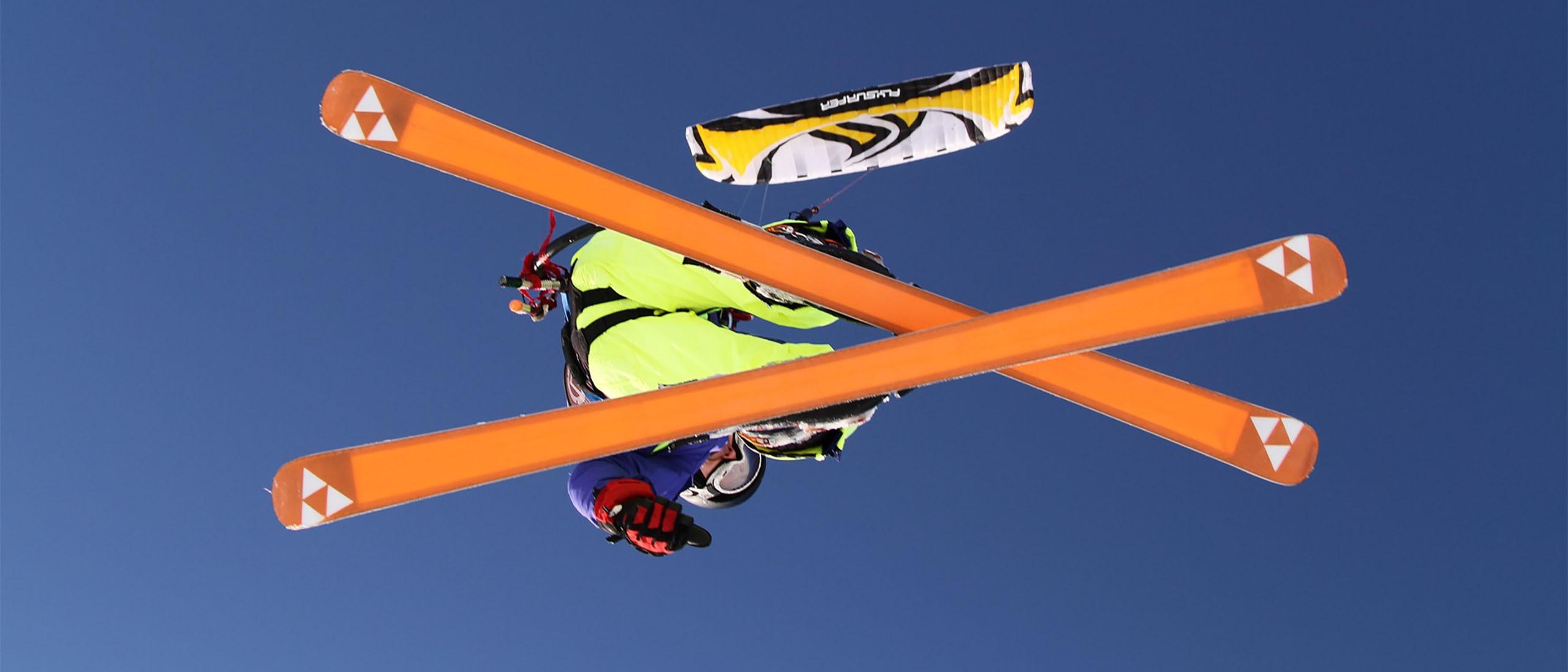 Ski's kopen   Advies   OutdoorXL