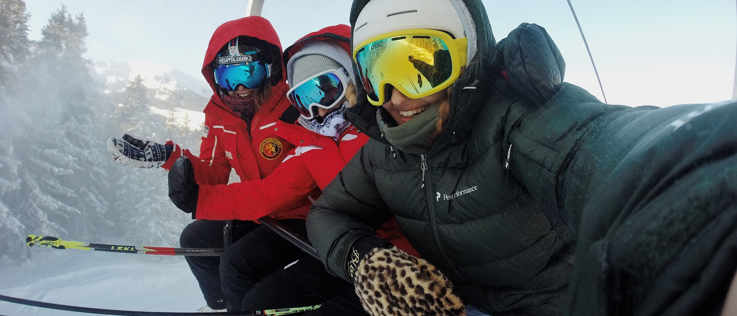 Skitest 2019 | Advies | OutdoorXL