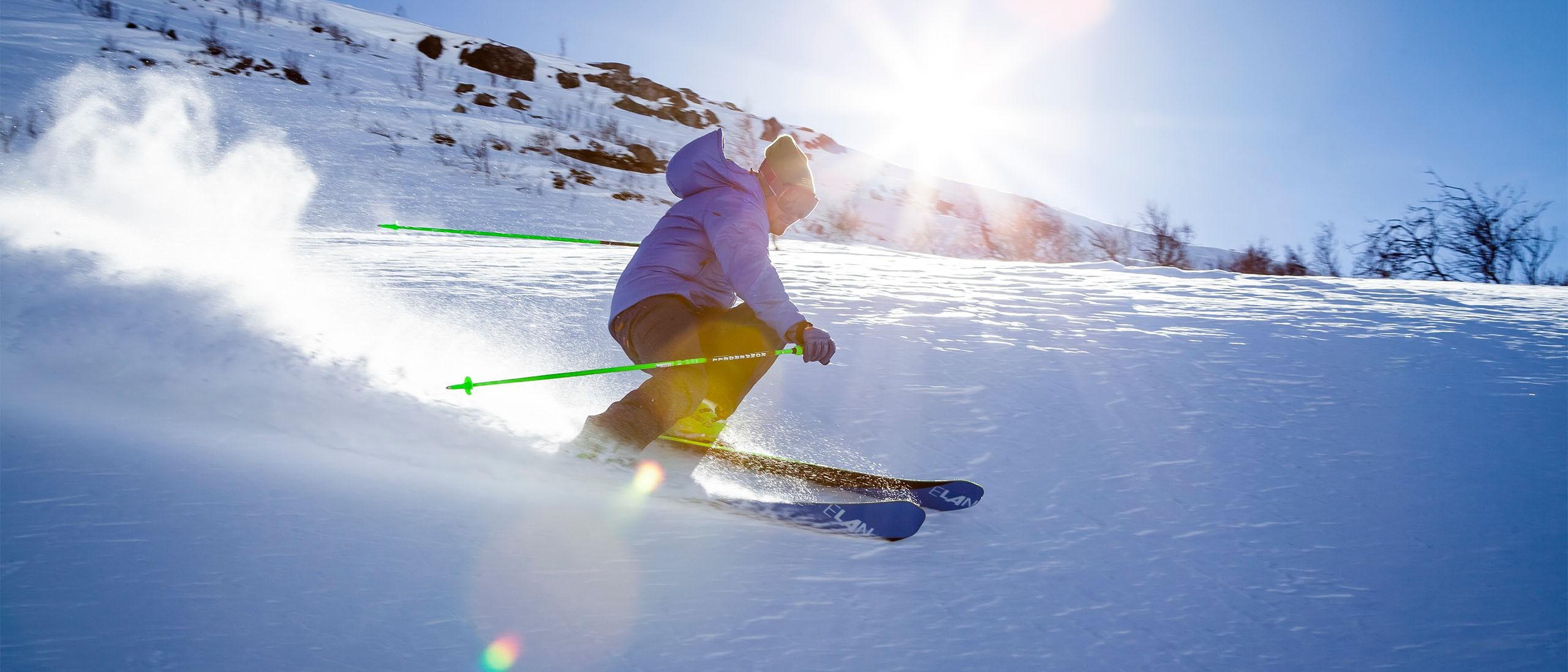 Salomon X Max 120 W Ski Boots 2019 Women's   The Ski Monster